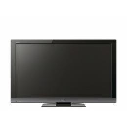 Sony KDL-32EX401 Reviews