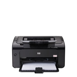 HP Laserjet Pro P1102W Reviews