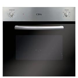 CDA SA116