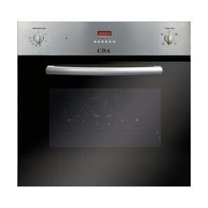 Photo of CDA SA226SS Oven