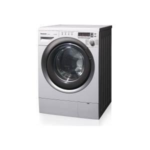 Photo of Panasonic NA-168VG2 Washing Machine