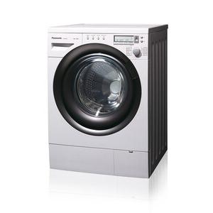 Photo of Panasonic NA-168VX2 Washing Machine