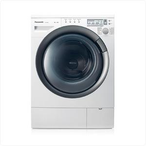 Photo of Panasonic NA-148VA2 Washing Machine