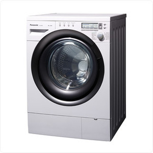 Photo of Panasonic NA-128VA2 Washing Machine