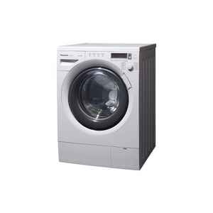 Photo of Panasonic NA-147VB2 Washing Machine
