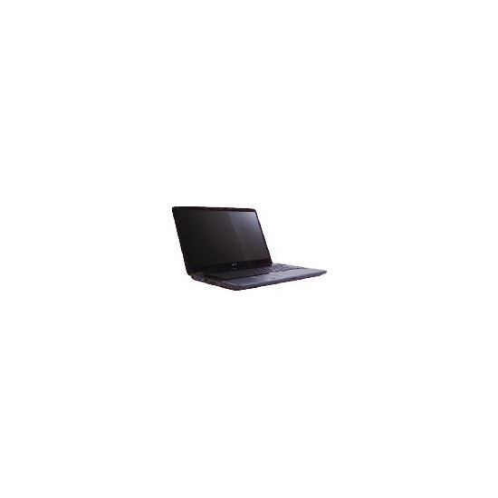 Acer Aspire 8735G-744G64Mn