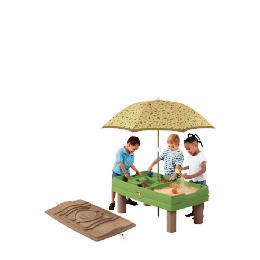 Step2 Sand and Water Activity Centre Reviews