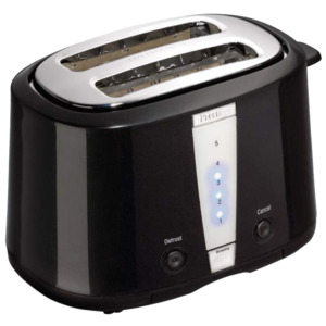 Photo of Prestige Dakota 51048 - 51050 Toaster
