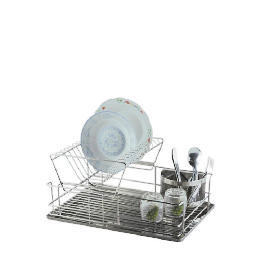 2 Tier Drainer Reviews