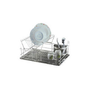 Photo of 2 Tier Drainer Kitchen Accessory