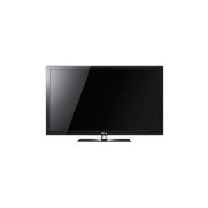 Photo of Samsung PS50C550 Television