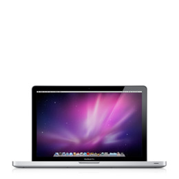 Apple MacBook Pro MC374B/A Reviews