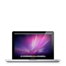 Apple MacBook Pro MC375B/A Reviews