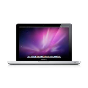 Photo of Apple MacBook Pro MC375B/A Laptop