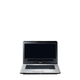 Toshiba Satellite Pro L450D-14F Reviews