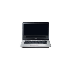 Photo of Toshiba Satellite Pro L450D-14F Laptop