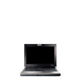 Toshiba Portege M780-106 Reviews