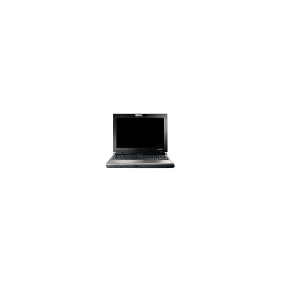 Toshiba Portege M780-106