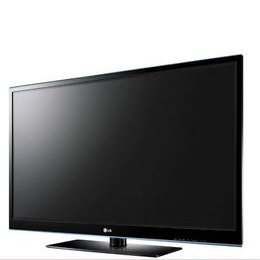 LG 60PK590  Reviews