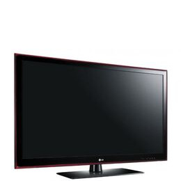 LG 55LE5900 Reviews