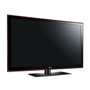Photo of LG 55LE5900 Television