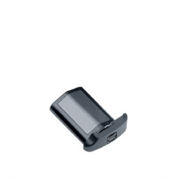Canon LP-E4 (LP E4) Battery for EOS 1D Mark III/ 1Ds Mark III Reviews