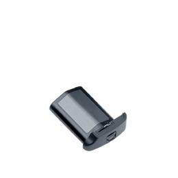 Canon LP-E4 (LP E4) Battery for EOS 1D Mark III/ 1Ds Mark III Reviews