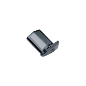 Photo of Canon LP-E4 (LP E4) Battery For EOS 1D Mark III/ 1Ds Mark III Camera and Camcorder Battery