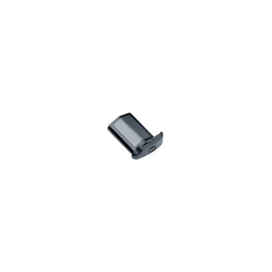 Canon LP-E4 (LP E4) Battery for EOS 1D Mark III/ 1Ds Mark III