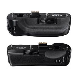 Photo of Samsung SBG-D1V For Samsung GX-10 SLR Digital Camera Accessory
