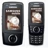Photo of Samsung I520 Mobile Phone