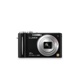 Panasonic Lumix DMC-ZX3 / DMC-ZR3 Reviews