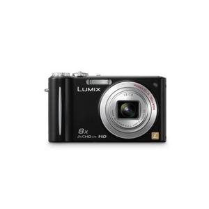 Photo of Panasonic Lumix DMC-ZX3 / DMC-ZR3 Digital Camera