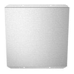 Neff Z5875N0 Back Panels Reviews