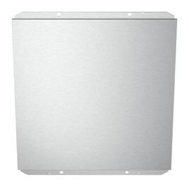 Neff Z5875N0 Back Panels Reviews