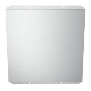 Photo of Neff Z5875N0 Back Panels Kitchen Accessory