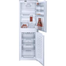 Neff K9724X7GB Fridge Freezer Frost Free Reviews