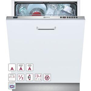 Photo of Neff S54M45X1GB  Dishwasher