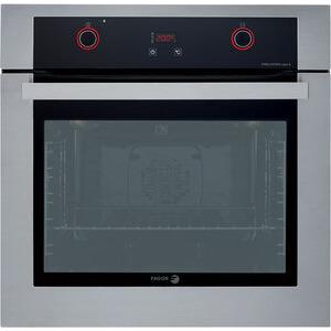 Photo of Fagor FSO1100X Oven