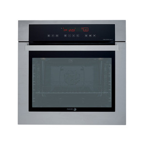 Photo of Fagor FSO1700X Oven
