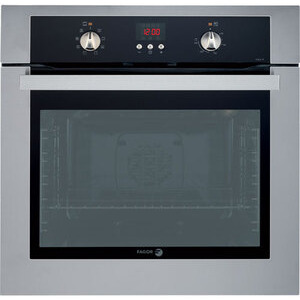 Photo of Fagor FSO500X Oven