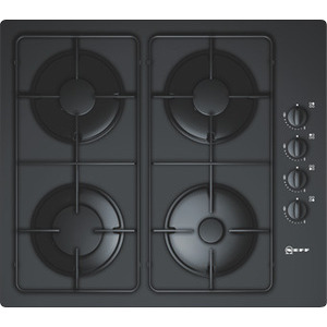 Photo of Neff T61S31S1 Hob