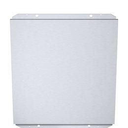 Bosch DHZ6551 Back Panels Reviews