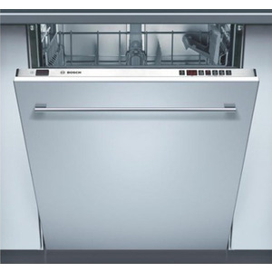 Photo of Bosch SGV46M13 Dishwasher