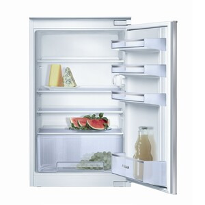 Photo of Bosch KIR18V20GB Fridge