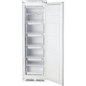 Photo of Hotpoint HUZ3022NF Fridge Freezer