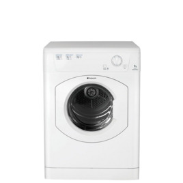 Hotpoint TVM570P Reviews