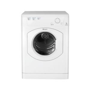 Photo of Hotpoint TVM570P Tumble Dryer
