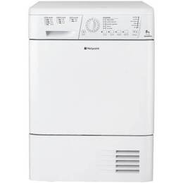 Hotpoint TCL780P Reviews