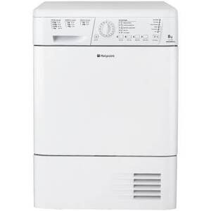 Photo of Hotpoint TCL780P Tumble Dryer